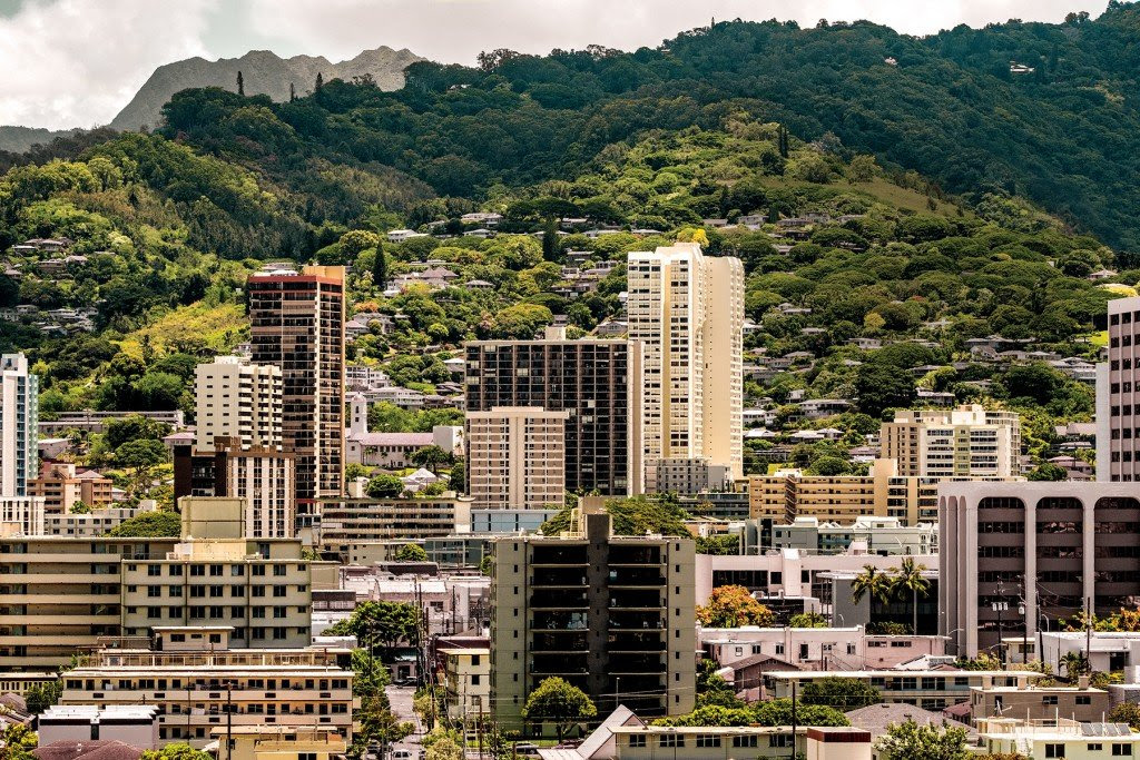 Click here to learn more about Hawaiʻi's condominiums and how they can retain value into the future!