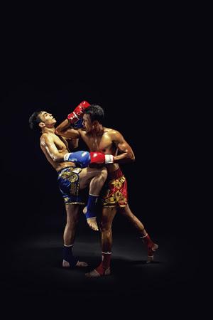 Muay Thai-TAT_300x450