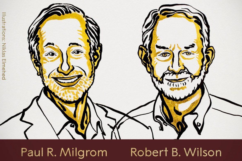 milgrom-wilson-premio-nobel-economia-teoria-juegos-subasta-oscar-benavides-1170x780