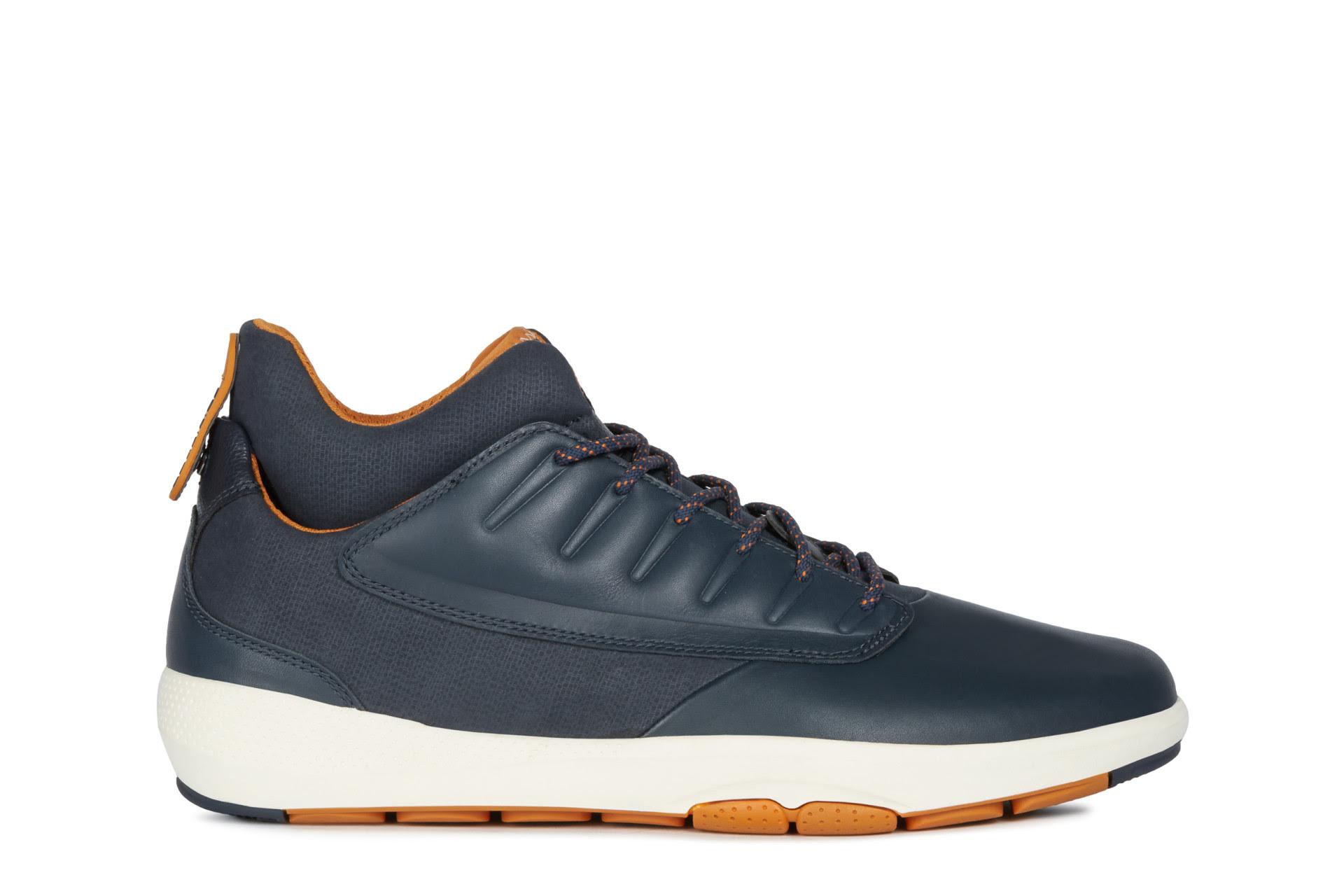 zapatos geox en leganes levantes