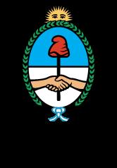 Ministerio de Cultura   Presidencia de la Nación