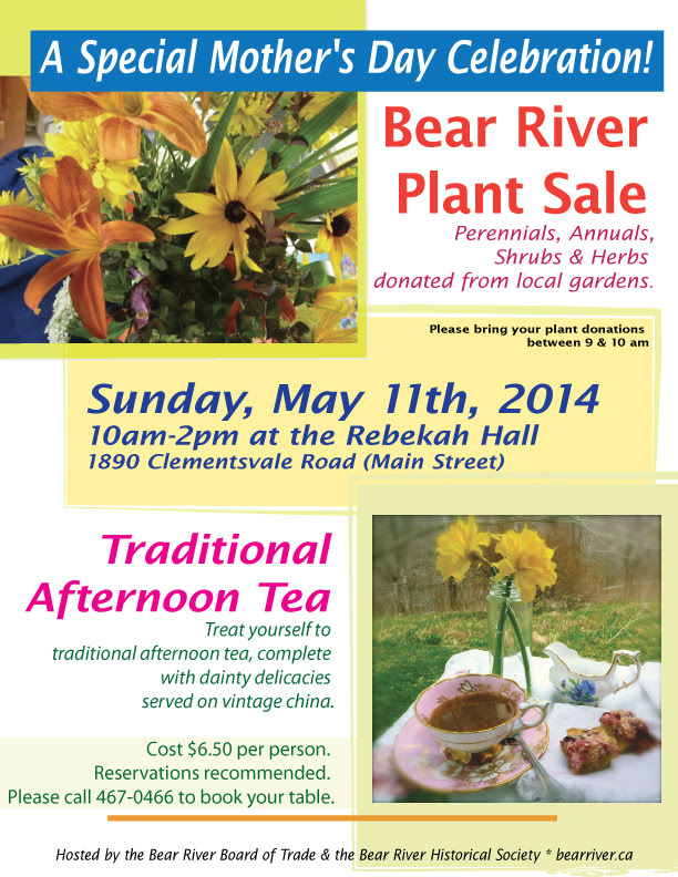 plant-and-bake-sale.2014