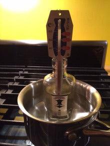 Hot Sake 101 January 2016 A