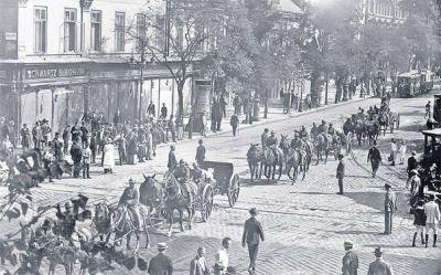 CENTENEAR. De ce au cerut Bulgaria și Ungaria unirea cu România