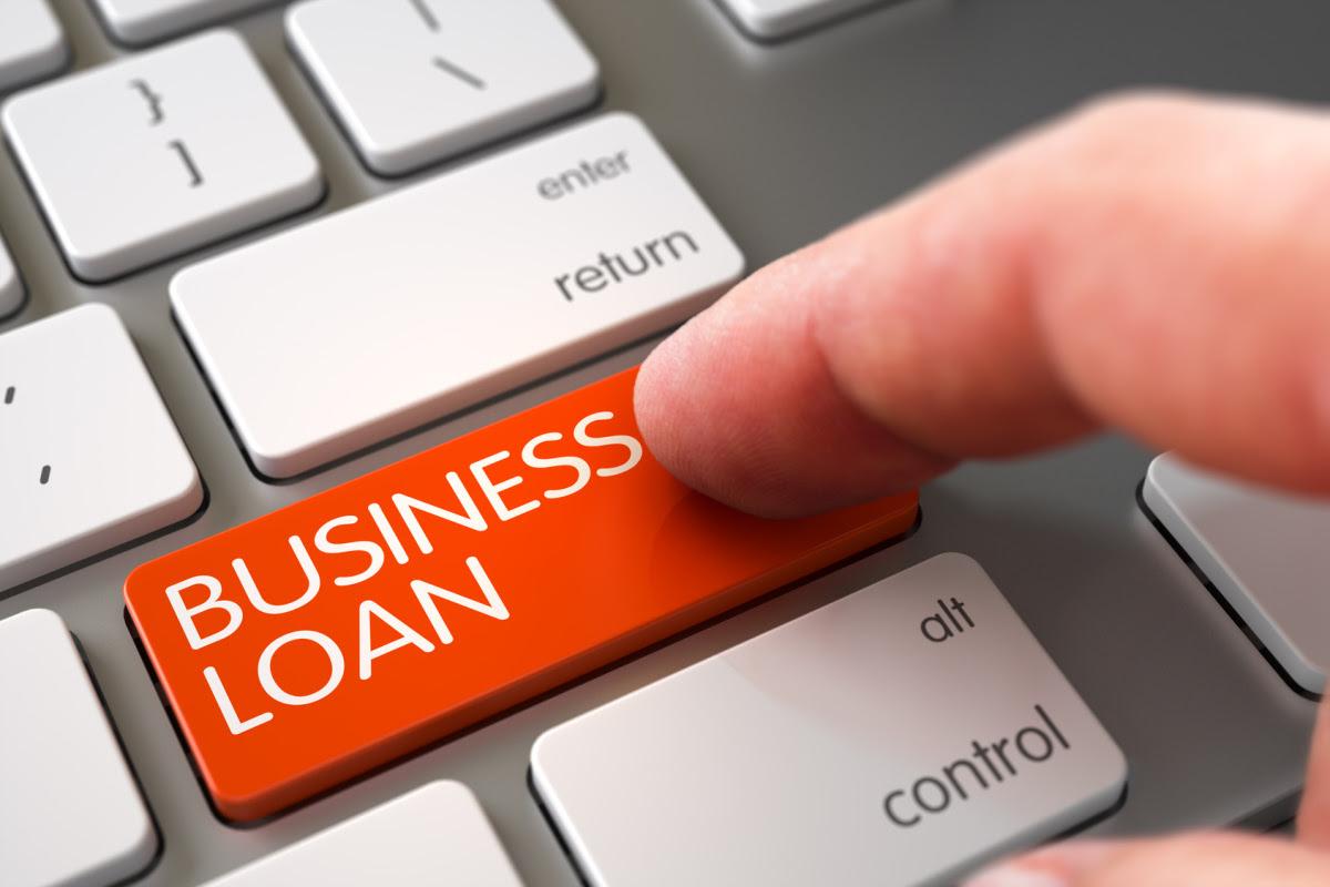 Business Loan Lender, Business Loan Lenders UK, Business Loan providers, Business Loan Companies, Business Loan Lenders USA, Business Loan Lenders Asia, Business Loan Lenders in Europe