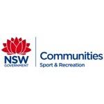 Communities NSW