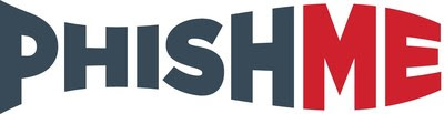 PhishMe is the leading provider of human-focused phishing defense solutions for organizations concerned about their susceptibility to today?s top attack vector — spear phishing.