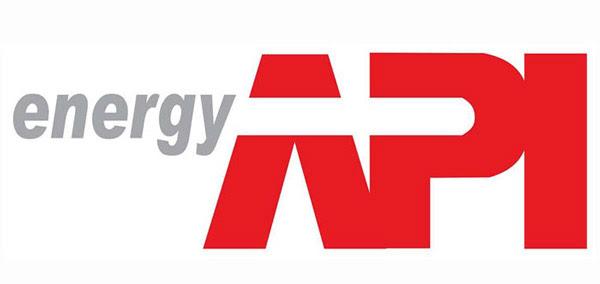 API met à jour la liste des produits affichant les marques de certification API Engine Oil sans autorisation. dans - - - Lubrifiants : préconisations constructeurs, normes, homologations. fead48ae-8e24-4750-8067-744bbf19b8a6