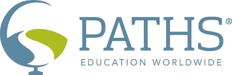 PATHS® Education Worldwide