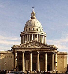 Pantéon (Francia).jpg