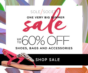 One Very Big Summer Sale: Up t...