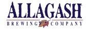 Allagah