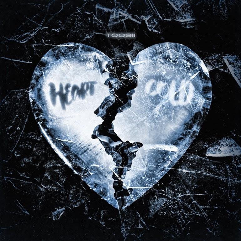 Toosii Heart Cold Artwork.jpg