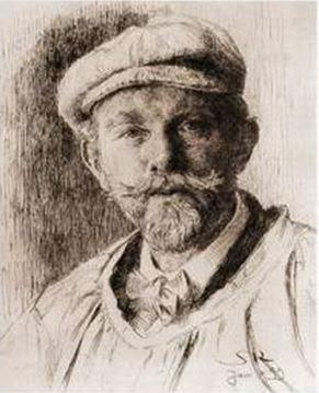 Marcos Bacie
