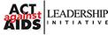Act Against AIDS Leadership Initiative