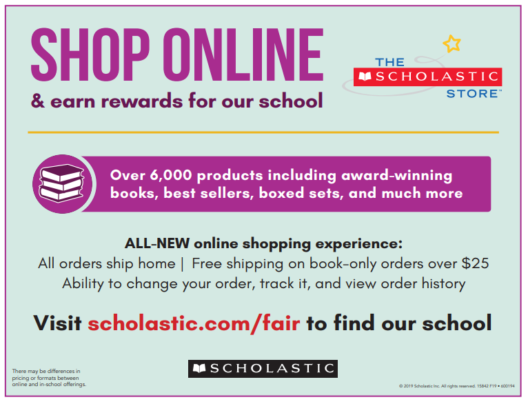 Shop Online and Earn Rewards Image