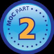 MOC-part-2-icon_150px.png
