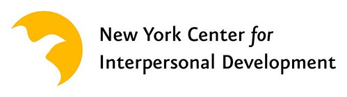 New York Center for Interpersonal Development