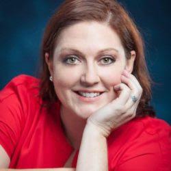 Amy Waddle Image