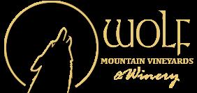 WMV Logo