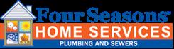 Four Seasons Plumbing Sewer