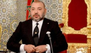 Morocco to include Holocaust education in schools, gets congratulations from Israeli official