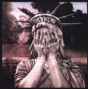 ashamed-america