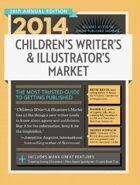 Children's Writer's Market