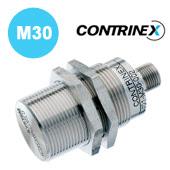 M30 proximity switches