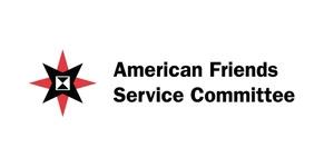 AFSC-logo-basic