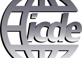 ICDE-logo-solo-280x200.png