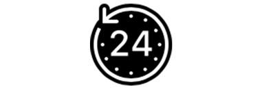 24/7 Demanding Round-The-Clock Operations