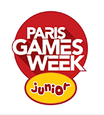 PGW_Junior150