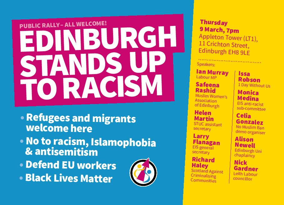 EDINBURGH_stands_up_to_racism_A6_cmyk-page-001.jpg