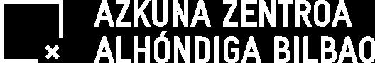 AZKUNA ZENTROA / ALHÓNDIGA BILBAO