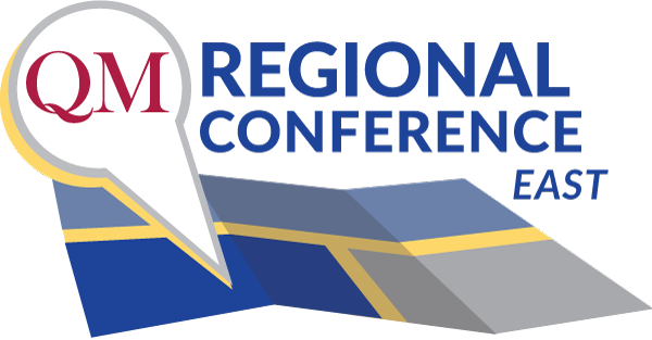 East Regional Conference icon