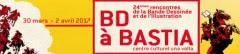 BD_a_Bastia_2017.jpg