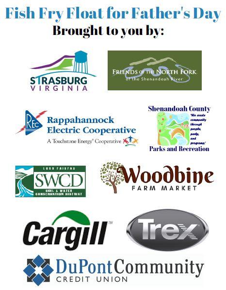 FFFFFD sponsors