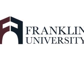 Franklin_U_Logo-280x200.png