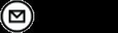 572f2041-76bc-49a3-8b6e-4076a12d6bc7.png