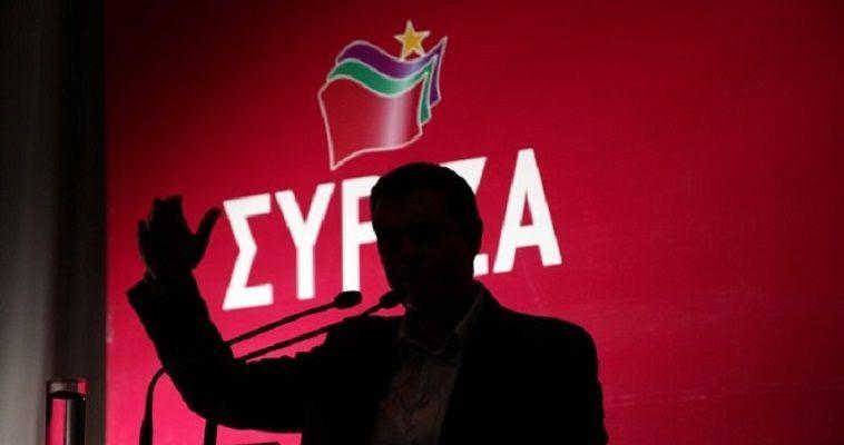 Η κομματοκρατία, ο ΣΥΡΙΖΑ και η συνθηκολόγηση, Γιώργος Κοντογιώργης