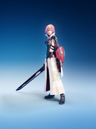 (C) 2009,2010 SQUARE ENIX CO., LTD. All Rights Reserved. CHARACTER DESIGN  TETSUYA NOMURA