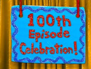 http://vignette1.wikia.nocookie.net/thebluescluesencyclopedia/images/d/de/100th_Episode_Celebration_Title_Card.jpg/revision/latest/scale-to-width-down/300?cb=20140802205325