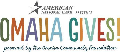 GOC Participates in Omaha Gives!