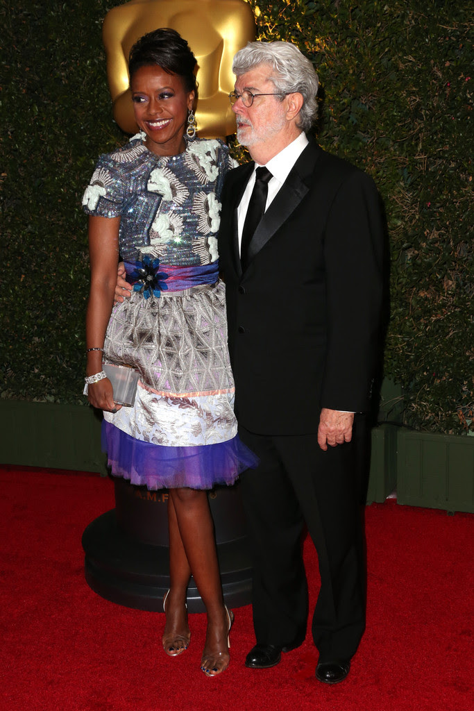 mellody-hobson-george-lucas-academy-motion-picture-arts-sciences-governors-awards
