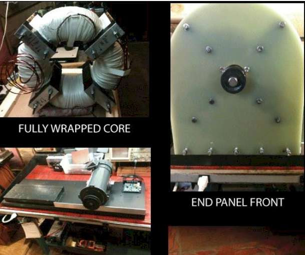 fully-wrapped-core front-panel rd