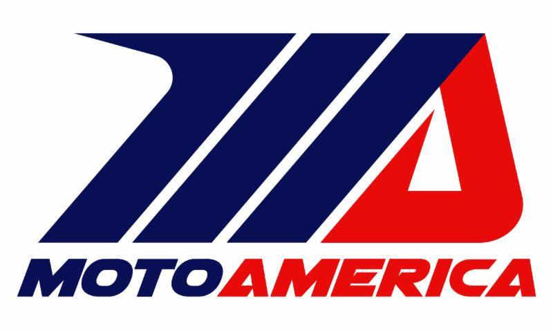 MotoAmerica's latest newsletter