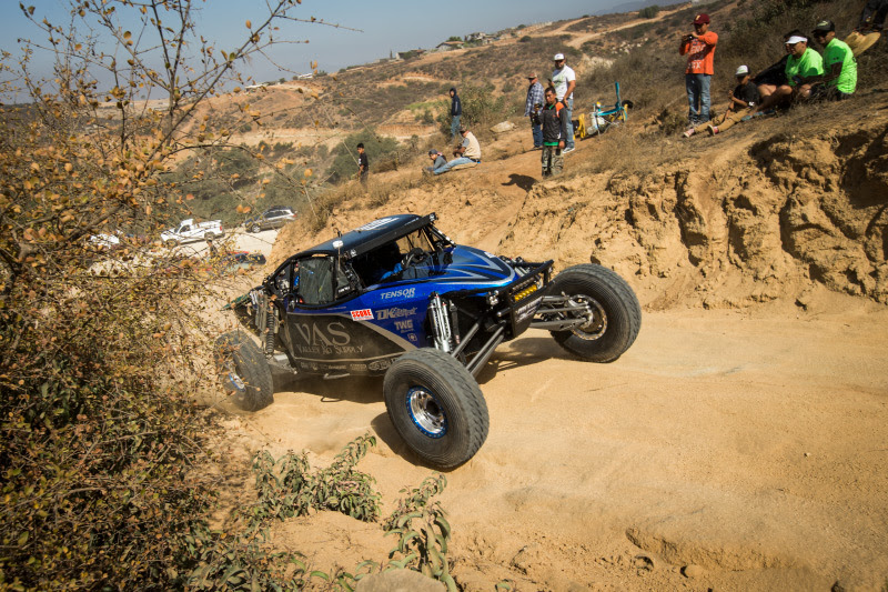 Brent Peterson, Caleb Gaddis, Alumi Craft Race Cars, Baja 500, Bink Designs