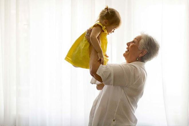 Những điều tạo nên gia đình hạnh phúc - Ảnh 5.
