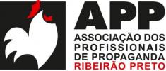 APP Ribeirão